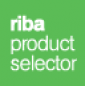 RIBA Product Selector Endorsement Washroom